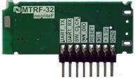 MTRF-32